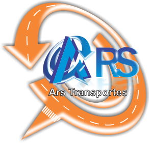 A ARS Transportes